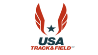 RUNNERS CLINIC  presented by USATF-Niagara  (for Students/Athletes/Runners) - Syracuse, NY - race83330-logo.bD0xZ7.png