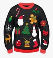 SDC Ugly Sweater 5K Run/Walk - Saratoga Springs, NY - race83131-logo.bDZcd9.png