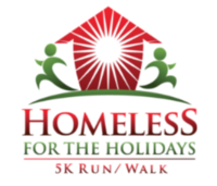 Homeless for the Holidays 5k Run / Walk - Los Angeles, CA - HFH_LA.png