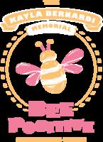 5th Annual Kayla Bernardi Bee Positive Fun Run/Walk - Turlock, CA - 84a48d2b-8076-4dd4-af0a-4d2299b9a530.png