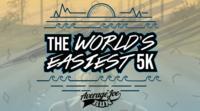 AVERAGE JOE RUN 5K, San Diego 'The World's Easiest 5k' event - San Diego, CA - 5924f5a5-5bc6-4d4d-9aa4-e266f2a54113.png