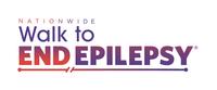L.A. Walk to END Epilepsy - Pasadena, CA - 48ad5b79-db8f-481e-bf95-a8d795c2014f.jpg