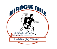2016 Miracle Mile/5K Holiday Classic Event - San Francisco, CA - f8bcd18f-888e-49ac-8315-5874eefd3f14.jpg