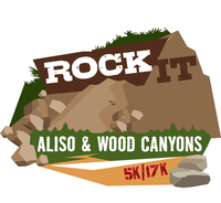 Rock It in Aliso & Wood Canyons 5K & 17K - Laguna Niguel, CA - b9bae5cf-415c-4c93-895b-710b37ba1927.jpg