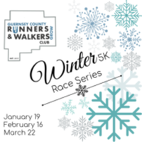 Run Your Ice Off - Cambridge, OH - race83270-logo.bDZT3v.png