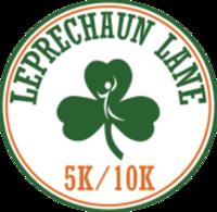 Leprechaun Lane Cincinnati - Cincinnati, OH - race82744-logo.bDWf_e.png