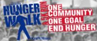 Freestore Foodbank Hunger Walk & Run 5K - Cincinnati, OH - race57932-logo.bAIj7w.png