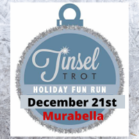 Tinsel Trot Holiday 5k race and 1 mile fun run - Saint Augustine, FL - race83133-logo.bDZcPF.png