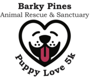 Barky Pines Puppy Love 5K - Royal Palm Beach, FL - race83211-logo.bDZBmG.png