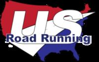 Fred Howard Park 2 Person 10K Relay, 5K & 10K - Tarpon Springs, FL - race83279-logo.bDZVyd.png
