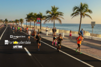 14th Annual Cleveland Clinic Florida 13.1 Fort Lauderdale and Veterans Day 5K - Fort Lauderdale, FL - race83064-logo.bDYEyU.png