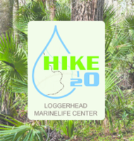 Hike2O - West Palm Beach, FL - race83101-logo.bDZDoR.png
