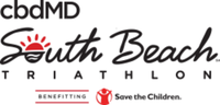 2020 cbdMD South Beach Triathlon - Miami Beach, FL - race82958-logo.bDXCzx.png