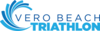 Vero Beach Triathlon - Vero Beach, FL - race83186-logo.bDZ1rL.png