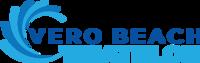 Vero Beach Triathlon - Vero Beach, FL - race83186-logo.bDZ1rL.png