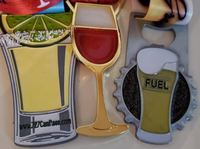 The Stilt House Brewery Beer Wine and Tequila 5K Pick Your Favorite Medal Saturday Twilight Run - Palm Harbor, FL - 114febb7-2e4a-49b5-9abf-d1508e5d7ec7.jpg