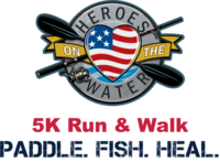 2nd Annual Heroes On The Water 5K Run & Walk - Hobe Sound, FL - fcd201d0-abab-47a9-9903-3d53e3646ba2.png