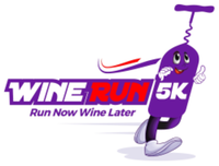 Flying Otter Winery Wine Run 5k - Adrian, MI - race83345-logo.bD0zQD.png