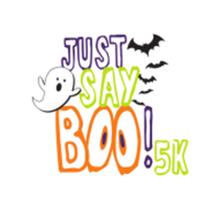 Just Say Boo! 5K - Oak Brook, IL - race83221-logo.bDZAA9.png