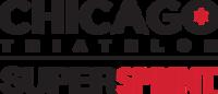 Chicago Triathlon SuperSprint & Kids Tri - Chicago, IL - race83163-logo.bDZmDV.png