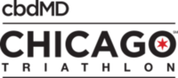 cbdMD Chicago Triathlon - Chicago, IL - race83037-logo.bDZakT.png
