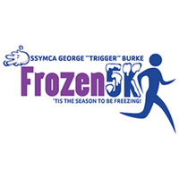 "9th Annual SSYMCA George ""Trigger"" Burke Frozen 5K Road Race event - Quincy, MA - ad5c772e-ed55-4204-bedb-aa040bbf783a.png"