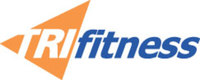 8 weeks to Mini of Fairfield County Triathlon and Duathlon - Westport, CT - 87eec389-42ab-4b76-a0e1-882c065a85d8.jpg