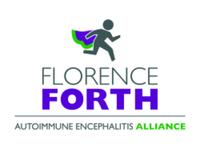 Florence Forth 5K / 10K - Durham, NC - race17636-logo.bF9ljj.png
