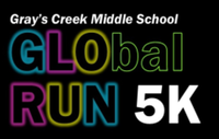 GLObal RUN 5K (glow run) - Hope Mills, NC - race2696-logo.bAxHb3.png