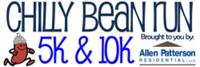 Chilly Bean 5K & 10K - Ladys Island, SC - race38664-logo.bAo9Zn.png