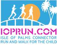 2020 Isle of Palms Connector Run & Walk for the Child - Isle Of Palms, SC - 5eca8ab0-39df-4967-9cc6-2ee2676018f2.jpg