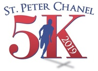 2019 St. Peter Chanel 5K - benefiting Special Olympics - Roswell, GA - 5e2abcab-0148-44a0-a91e-abc363952ab5.jpg