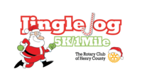 2019 Rotary Club of Henry Jingle Jog - Mcdonough, GA - 9919d136-e016-40e7-824a-f498e1905393.png