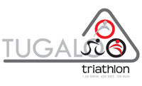 Tugaloo Triathlon and Aqua Bike - Lavonia, GA - b23d9c39-7527-42fa-82e8-4ed19193c695.jpg