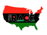 The Race 2020 - East Point, GA - a262b524-a921-4010-8b29-90583a9b320d.png
