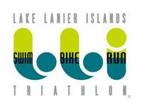 Lake Lanier Sprint and AquaBike - Lake Lanier Island, GA - fa5d45d8-c61f-4269-a9e1-e74b957d2dc2.jpg