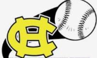 HCCMS Baseball 5K Run/Walk - Ellerslie, GA - race83036-logo.bDYwnX.png