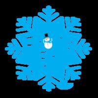 Frosty 5K - Norcross, GA - race83150-logo.bDZy8G.png