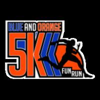 Blue and Orange 5K Fun Run - Savannah, GA - race35817-logo.bxAPJj.png