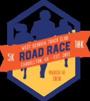 West Georgia Track Club Road Race - Carrollton, GA - race28084-logo.bDUVhC.png