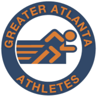 Greater Atlanta Run Series - Full Series Early Registration Discount - 5 Events - Atlanta, GA - race69051-logo.bCA_4l.png