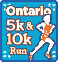 Ontario 5k and 10k Run/Walk - Ontario, CA - 465974ec-7b1c-4654-91ed-a967aa5e4fce.png