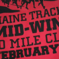 Mid Winter 10 Mile Classic - Cape Elizabeth, ME - race27098-logo.bwuHup.png