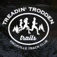 Wanderers' Trail Race - Maryville, TN - race26692-logo.bB9vSI.png