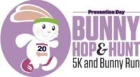 Prevention Day Bunny Hop & Hunt 5K - Lexington, KY - race83126-logo.bDZai8.png