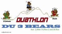 Du 3 Bears - Duathlon / 5 Mile Race - 9:00 AM - El Sobrante, CA - 6bd74ed9-a00d-484e-8aae-30153824fb02.jpg