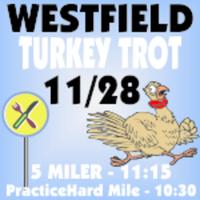 Westfield 5M Turkey Trot & PracticeHard Mile - Westfield, NJ - race83333-logo.bEIKIl.png