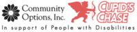 Cupid's Chase-Glen Rock - Glen Rock, NJ - race83203-logo.bDZyVV.png
