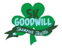 GoodWill Shamrock Shuffle 5K - Ridgewood, NJ - race55659-logo.bAH0qZ.png
