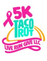 Riviera Maya Taco Trot 5K  -  Roxbury, NJ - Succasunna, NJ - race55076-logo.bClnqQ.png